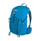 Berghaus Freeflow 30 Zaino blu